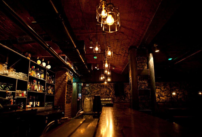 maya liverpool bar