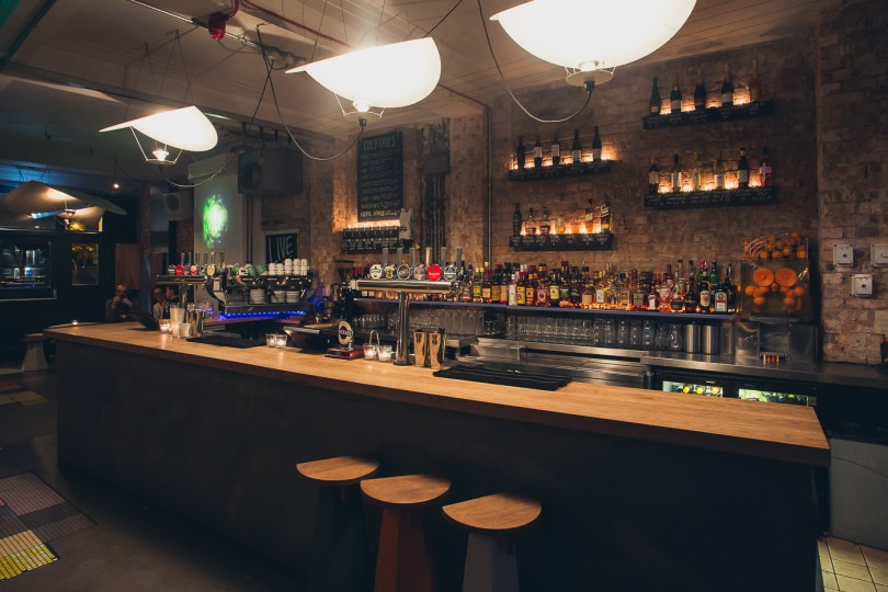stories-bar-low-res-7-of-221-810x540