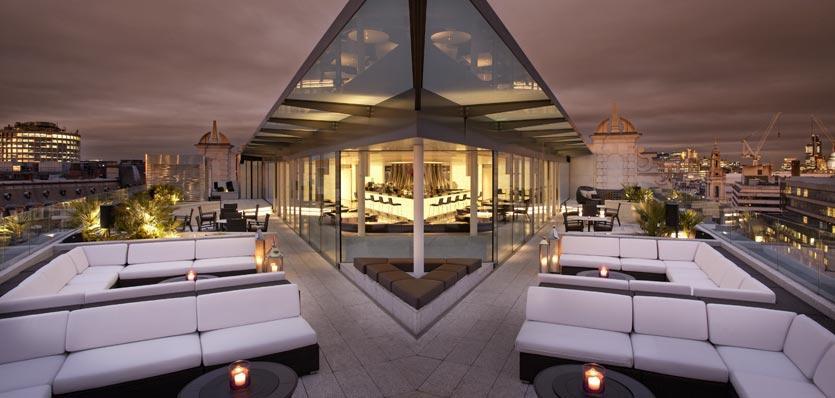 radio rooftop bar terrace