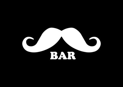 Moustache Bar Dalston