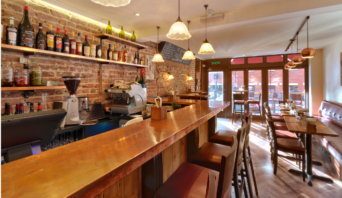 The Remedy Wine Bar Fitzrovia.jpg
